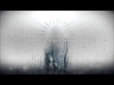 Animals As Leaders Odessa Official Stream Music Love Streaming Leader