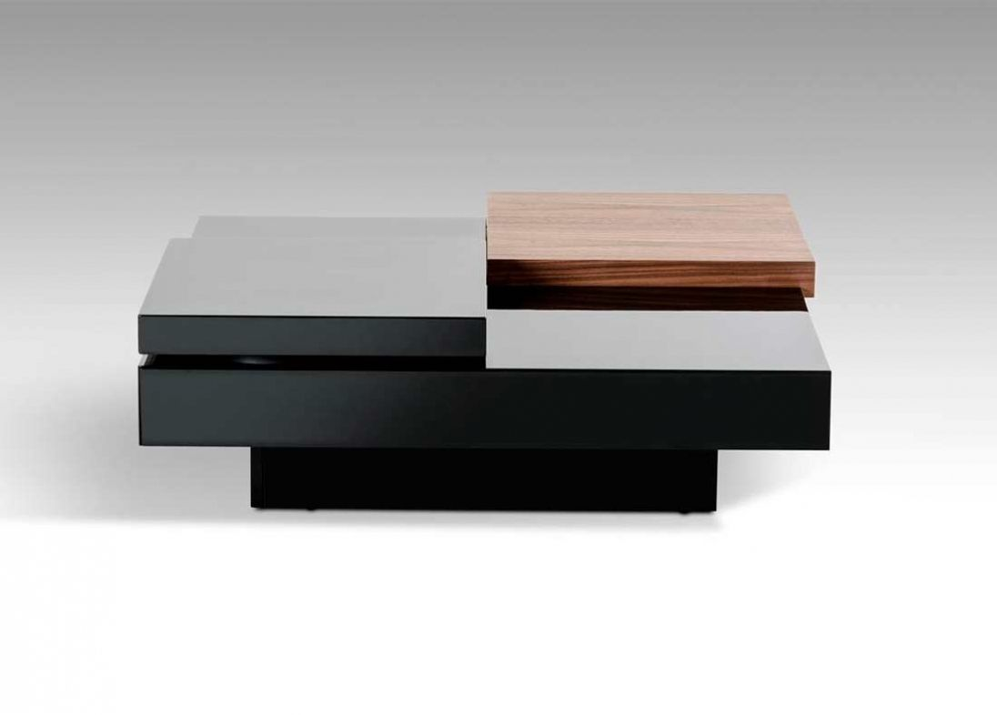 Cheap Modern Coffee Tables Toronto Top Rated Interior Paint [ 786 x 1096 Pixel ]