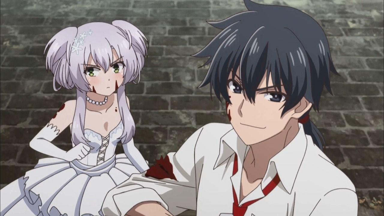 Anime Daisuki! Photo Anime, Hoạt hình, Nhân vật anime