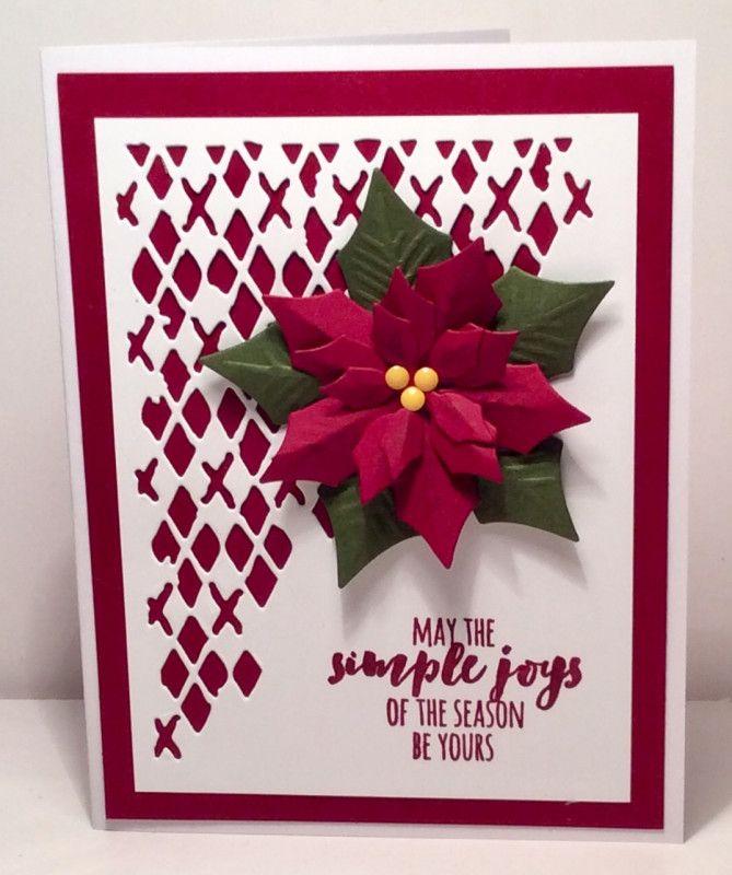 FS568 Simple Joys | tim Holtz christmas | Pinterest | Christmas ...