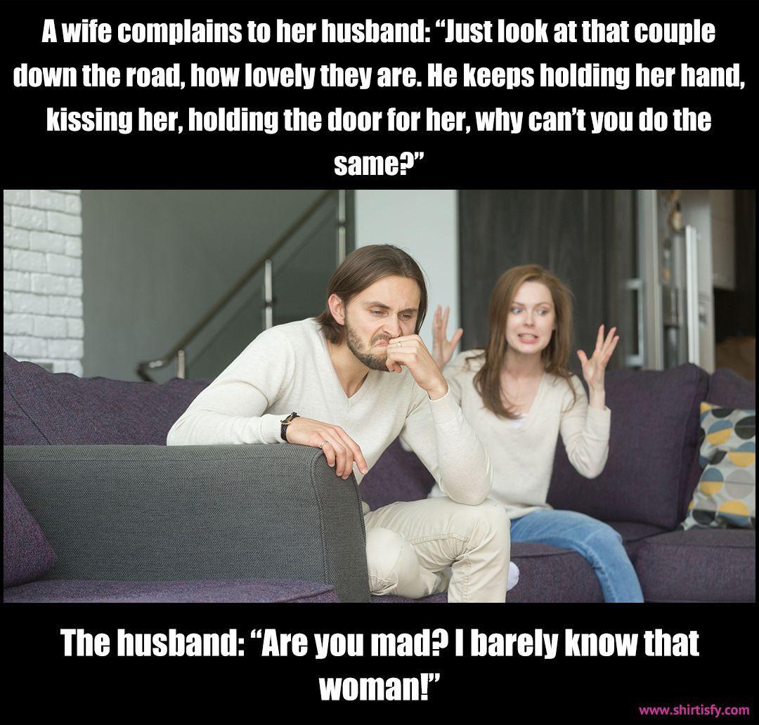 Pin On Sarcasm Humor