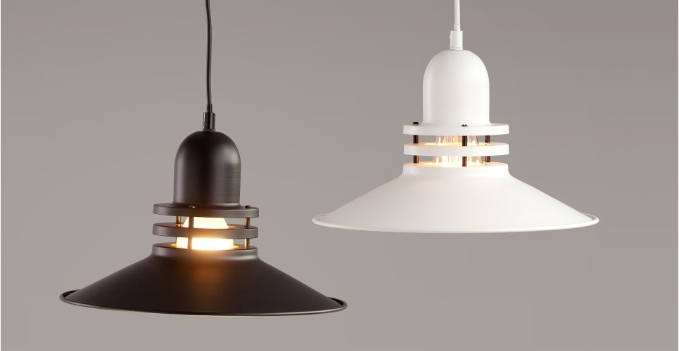 Designer Lighting And Lamps Made For You Made