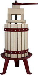 Gewicht ca 23 kg Gro/ße Popcornmaschine f/ür knusprige Popcorn mit W/ärmeplatte und Innenbeleuchtung 5 Kg Popcorn pro Stunde ca Ma/ße 600 x 460 x 820 mm