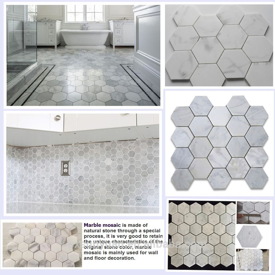 Mosaic tile price marble mosaic tiles bathroom alibaba pinterest mosaic tile price marble mosaic tiles bathroom dailygadgetfo Choice Image