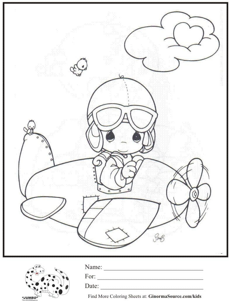kids-coloring-page-precious-moments-pilot-clouds-coloring-sheet.jpg ...
