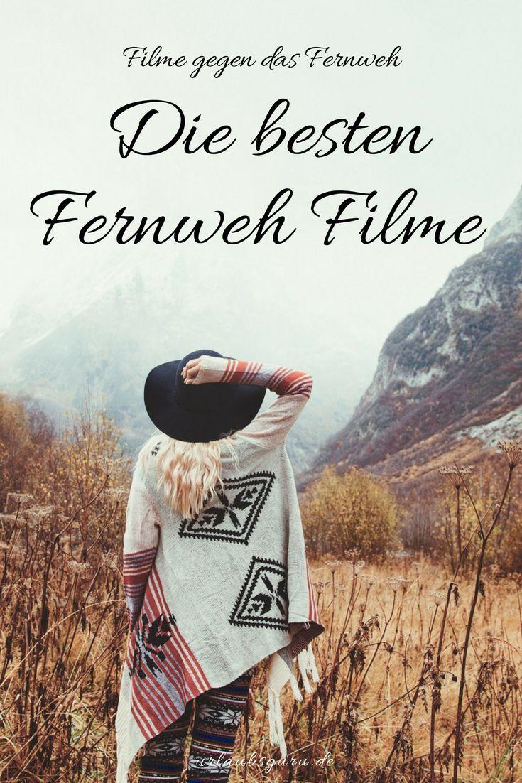Filme übers Reisen