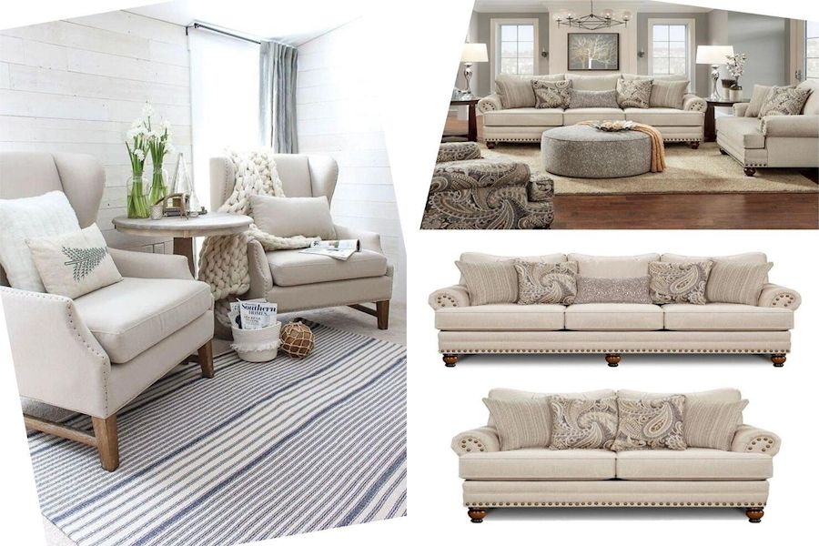 Sectional Sleeper Sofa Complete Living Room Furniture Packages Nice Cheap Living Room Sets In 2020 Living Room Furniture Cheap Living Room Sets Furniture