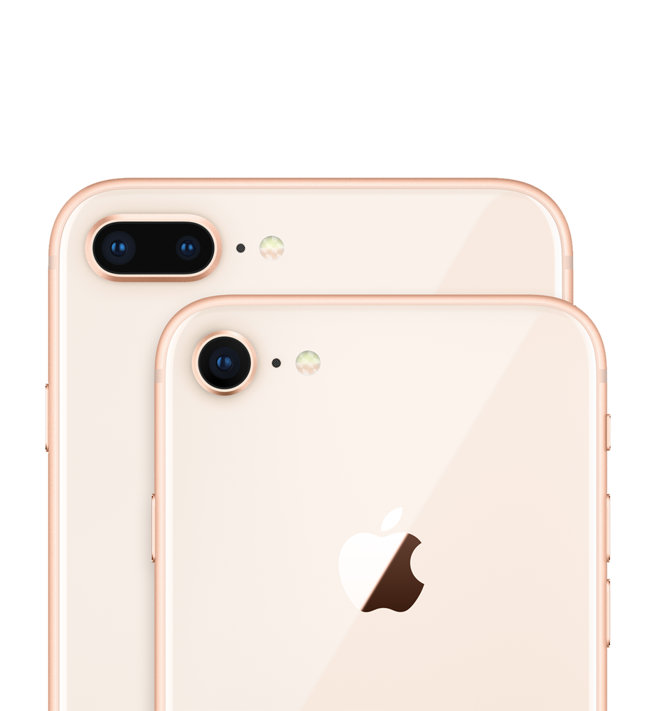 The World S Most Popular Camera Even Better Iphone Apple Iphone Iphone 11