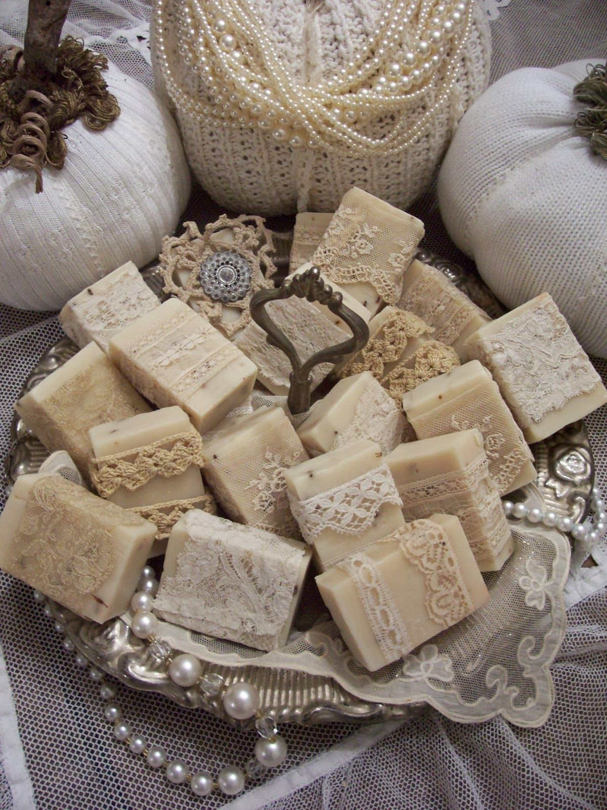 Jpg wedding favors pinterest handmade soaps