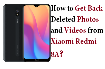 867f4ca3ef77bfbcd811939ccf62f9f8 - How To Get Back A Picture You Deleted On Android