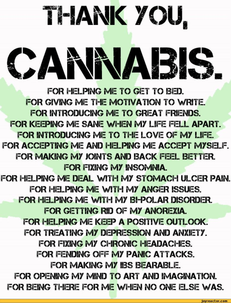 Stoner Quotes stoner quotes | Smoking! | Pinterest | Cannabis, Weed and Medical  Stoner Quotes
