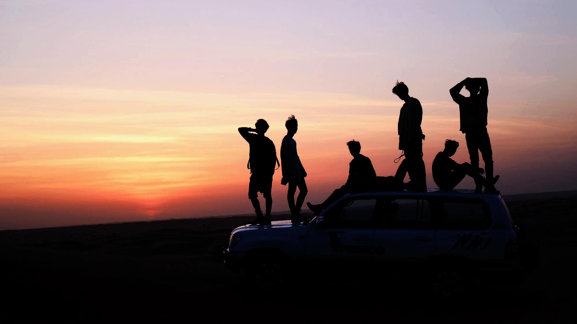 K Pop Bts Wallpaper En 2020 Fond D Ecran Pc Fond D Ecran Bts Bts Jungkook