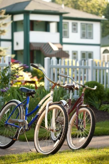 50 Romantic Midwest Getaways With Images Midwest Getaways