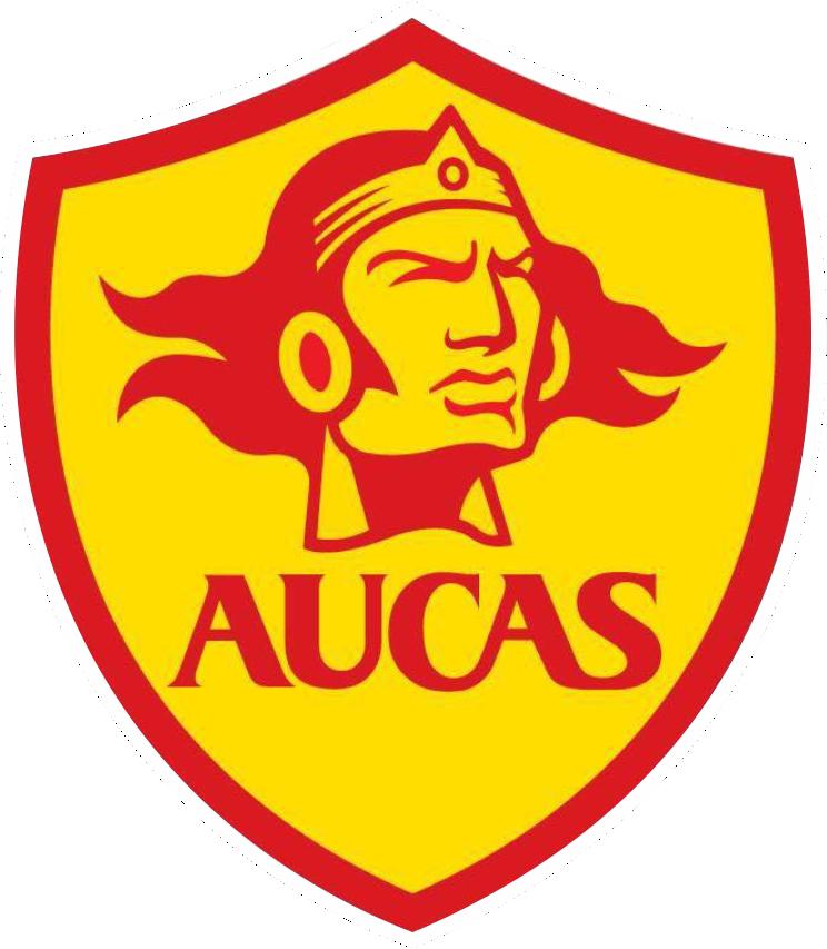 Sociedad Deportiva Aucas (Quito, Ecuador) | Logos, Football logo, Sports logo
