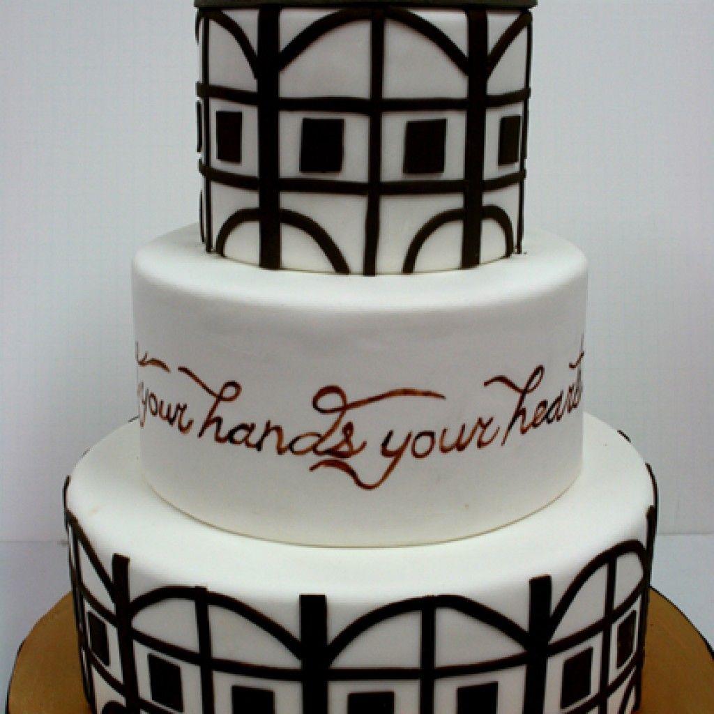 Custom wedding cakes nj new jersey bergen county ny sweet custom wedding cakes nj new jersey bergen county ny sweet negle Images