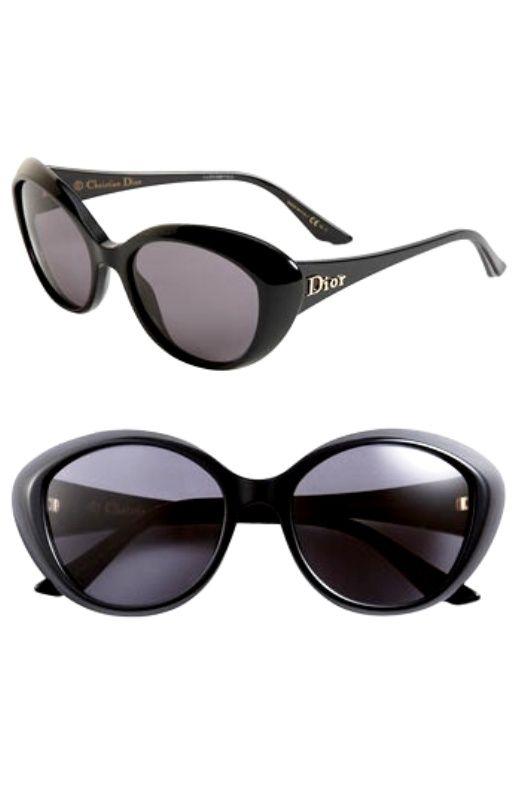 2ea2c450e1d Óculos de Sol