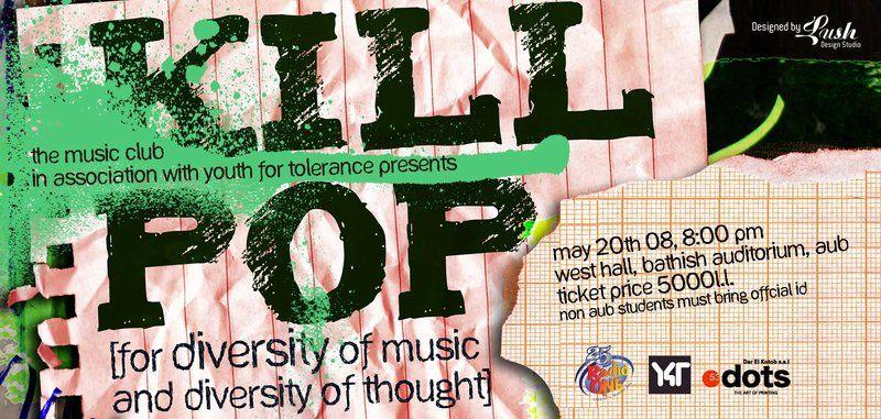 Ticket Design DES - Ticket Design Pinterest - concert ticket layout