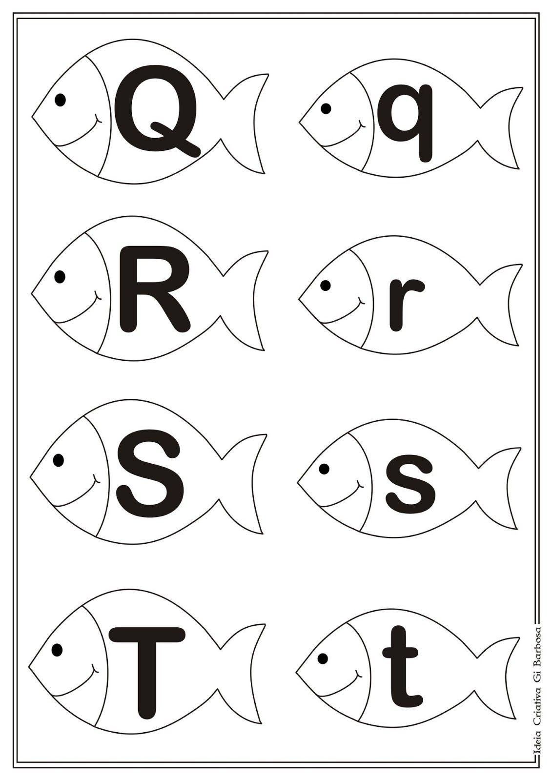 Pin Em Pre School Kindergarten Worksheets