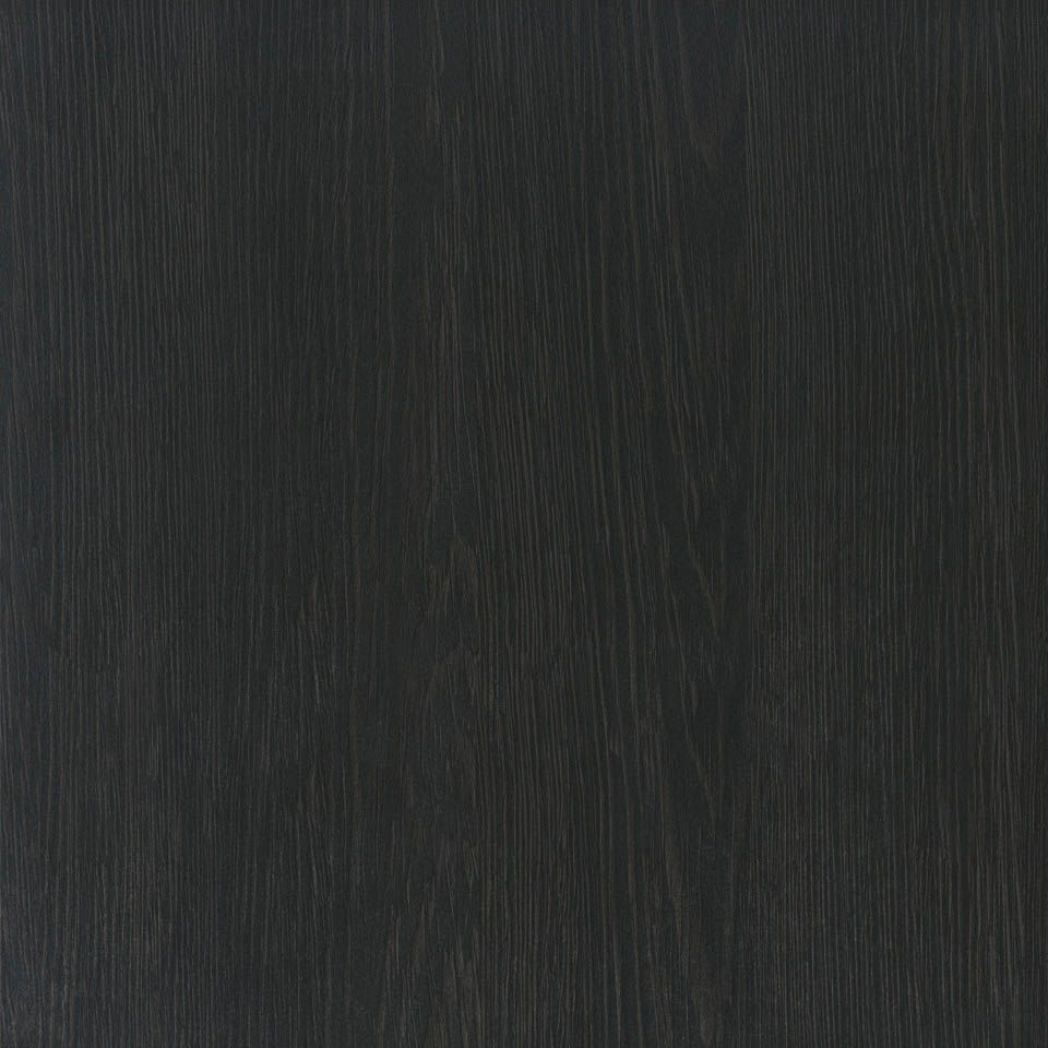 black painted wood texture. A Pure Black Timber Grain With Slightly Evident Warm Undertones, Grain\u2026 Painted Wood Texture 0