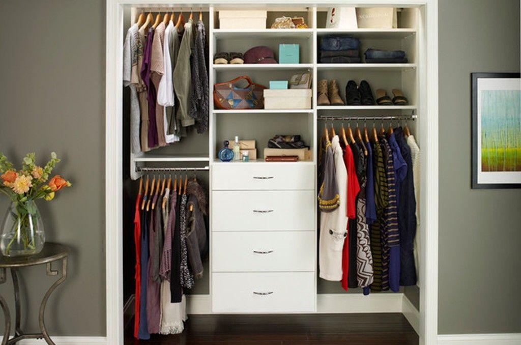 Cheap Closet Systems Boca Raton