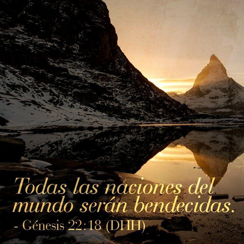 Eres De Bendición En Tu Entorno Cristianismo Jesús Dios Amor Prójimo Ayuda Fe Bendición Biblia Palabras De Bendicion Mensajes Del Cielo Dios