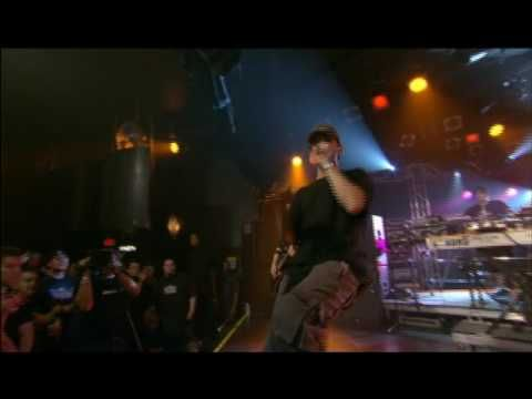 Linkin Park Jayz Dirt Off Your Shoulder Vs Lying From You Hq You Lied Linkin Park Lie
