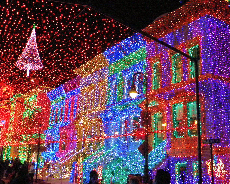 Awesome Christmas ~ Mouze Disney World Christmas Lights Scheduledisney Lowesdisney  At 67 Disney Christmas Lights Picture Ideas. Disney Osborne Christmas Lights  ...