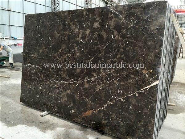 We Deal In Italian Marble Tiles Floor Designs Flooring
