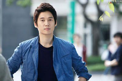 SONG CHANG UI (KIM SUK HYUN)
