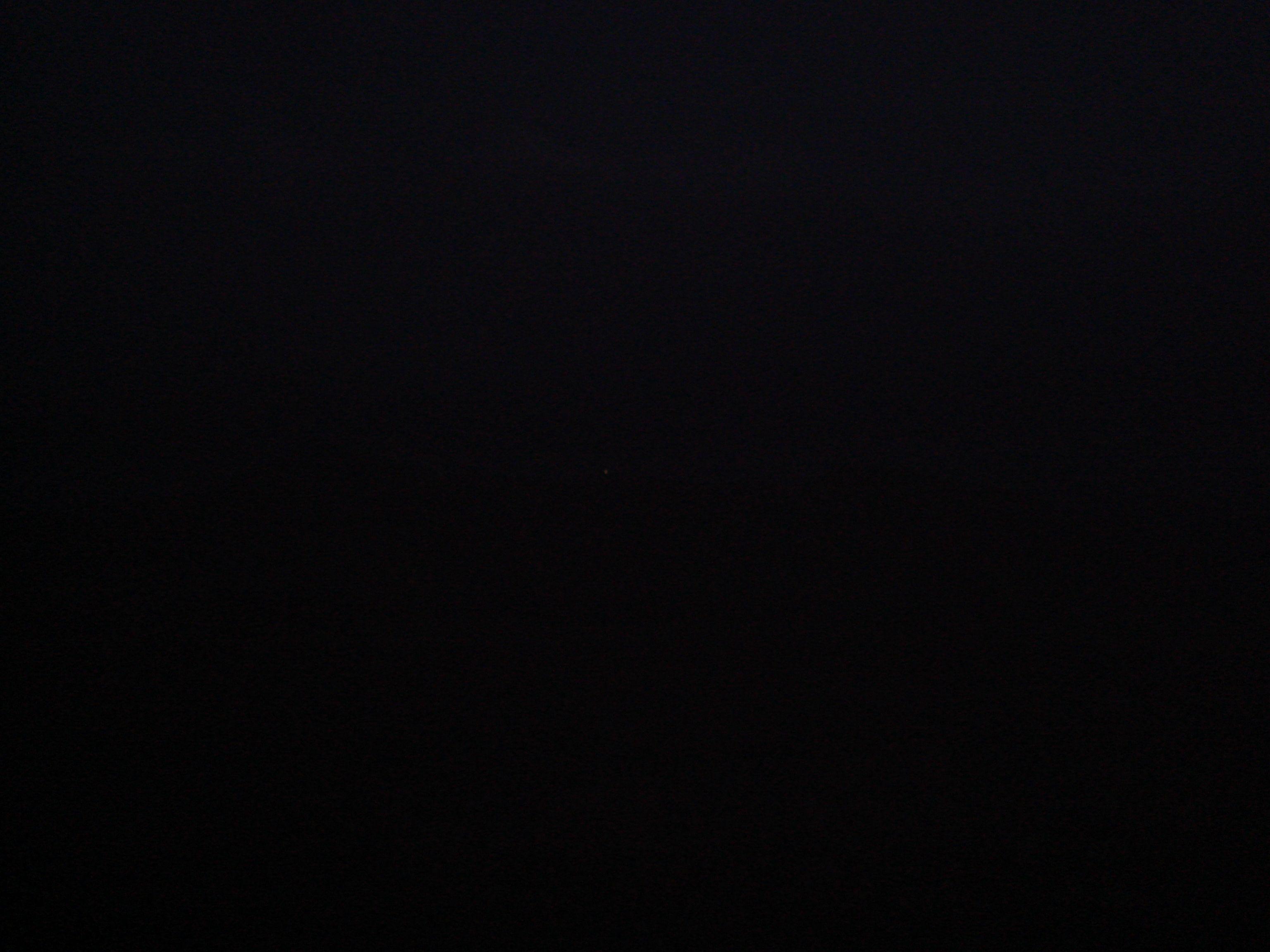 Fondo Negro Con Luces - Imagui