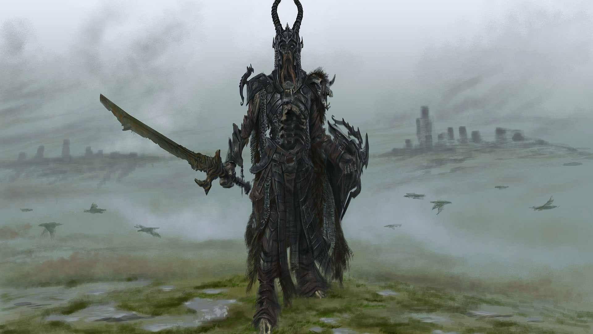 Pin By Bryson Speer On Elder Scrolls Elder Scrolls V Skyrim