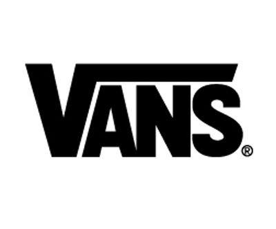 Vans 2012 Brand Of The Year Vans Logo Logos Vans Off The Wall