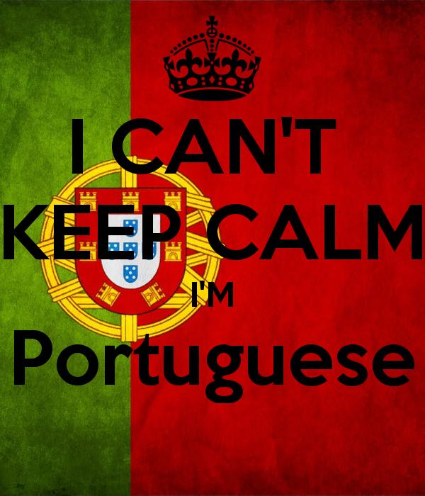 Portuguese probs