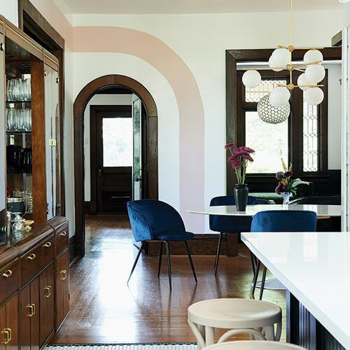 leanne ford s paint color choices from her home on interior designer paint choices id=73574