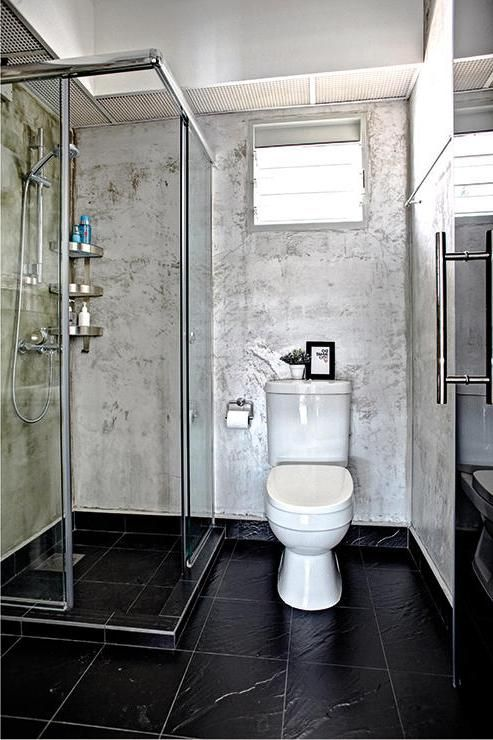 50 Best Bathroom Design Ideas For 2020 Best Bathroom Designs