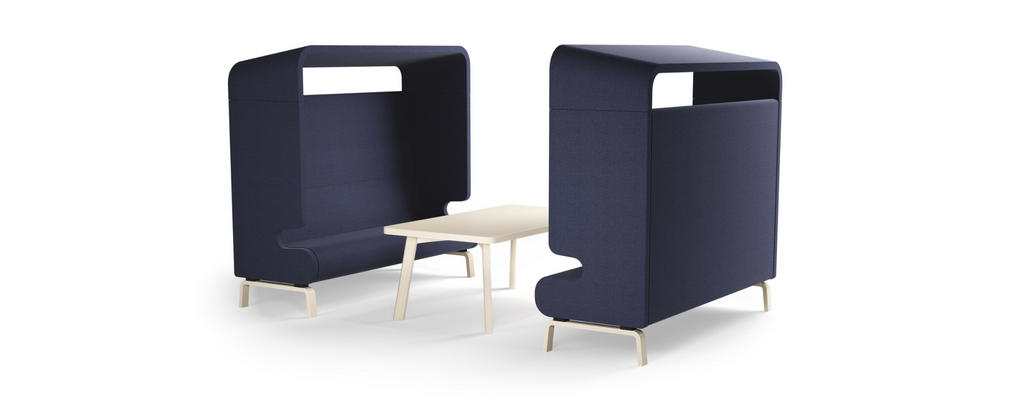 Point Furniture From Scandinavian Spaces Austin Tx New York Ny Usa And Canada Furniture Contract Furniture Interior Design