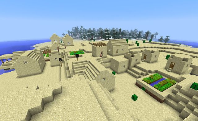 8156338997172210726 | Minecraft Seeds For PC, Xbox, PE, Ps3, Ps4!