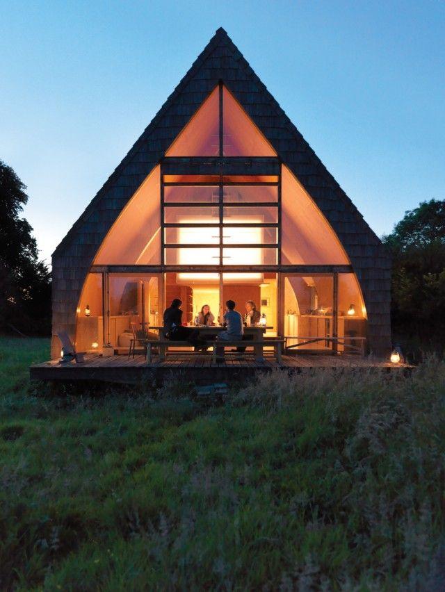 Always Architecture Ein Wunderbares Haus Always Architecture