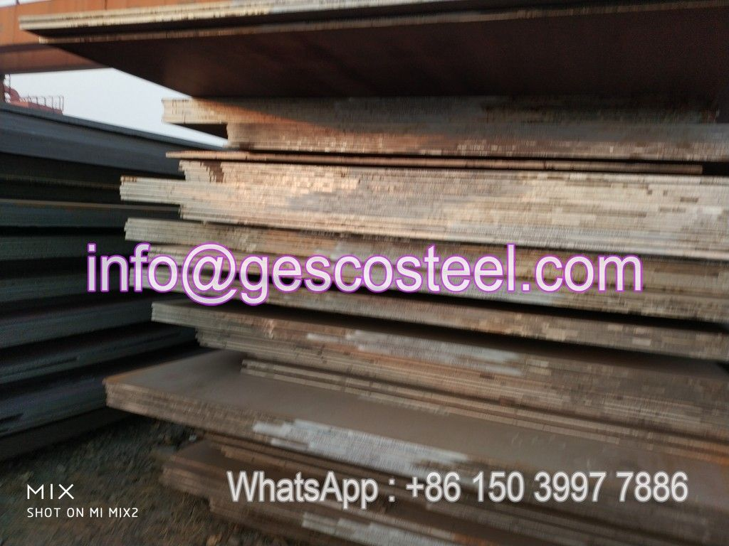 Astm A537 Class 1 Carbon Steel Plates Pressure Vessels A537 Cl1 Steel Plate A537 Cl1 Steel Astm A537 Cl1 Steel Pla Steel Plate Outdoor Decor Decor