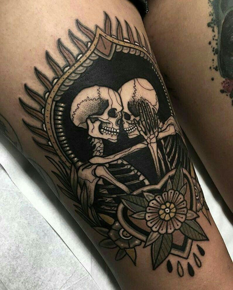 899a19a39bb20 Pin by Mariah Rivera on TATTS | Tattoos, Body art, Flower tattoos