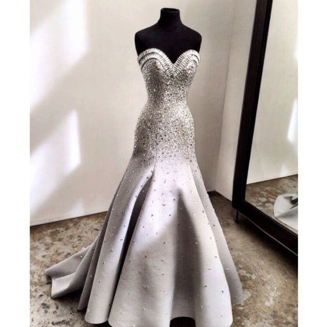 Instagram Post by Rajo Laurel (@rajolaurel) | Pinterest | Gowns ...