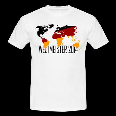 Quote Weltmeister Deutschland