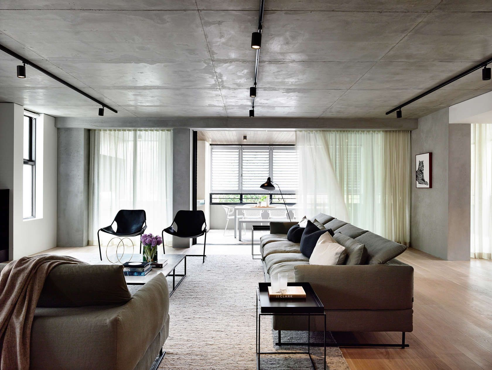 126 Walsh Street - A collaboration between Neometro, MAA Architects ...