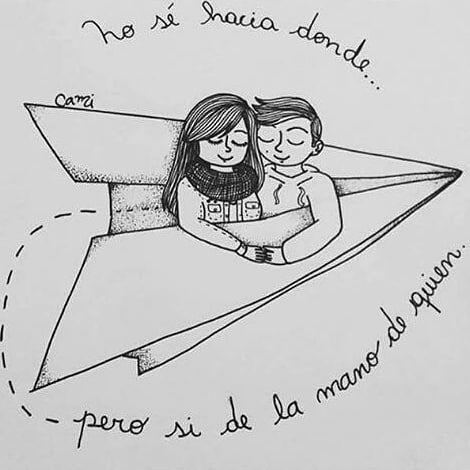 #amor #amo #poema #poesia #amore #tuyyo #frases #love #escritos #verso #teamo #teextraño #versos #letras #tequiero #poeta #poemas #enamorada #libros #libro #quote #amigos #amigas #novia #novio #tbt #recuerdo #spain #modelo