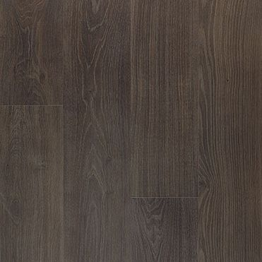 Dark Grey Timber Flooring I Like This Colour For Our