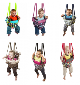 9b718580f692 Best Evenflo Exersaucer Door Jumpers for Baby Girls and Boys – Baby ...