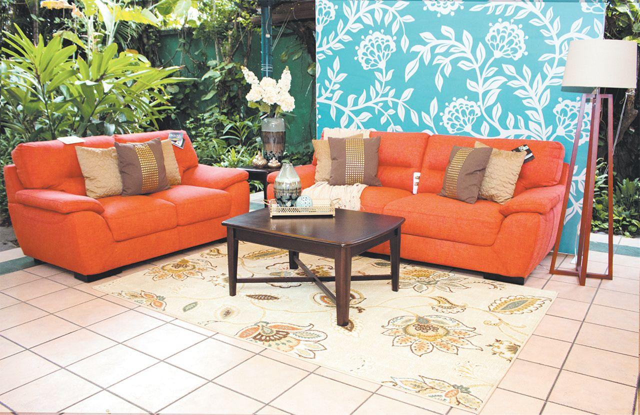 Encuentra los mejores estilos para embellecer tu hogar for Lo mejor en muebles para el hogar
