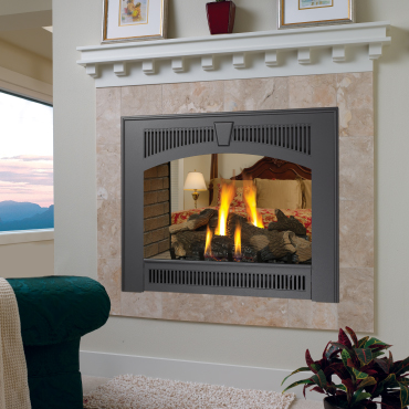 Lopi Wood Stoves Gas Fireplaces Pellet Stoves Pellet Stove