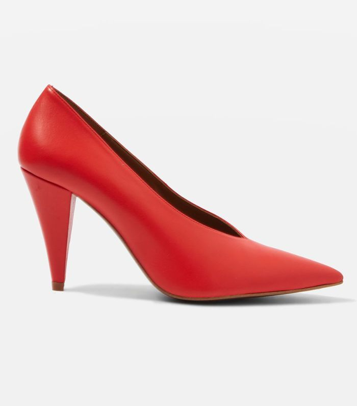 8cebe4c9926 These Shoes Will Get You Compliments at Every Holiday Party ...