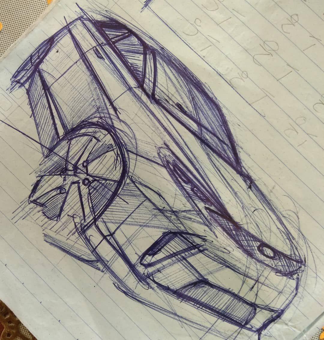 Sketsa kilat dibuku tulis #cardesign #car #design #carsketch #sketch #ferrari #laferrari #hypercar #supercar #transportation #art #design #car #travel #artist #cars #artwork #designer #love #vehicle #drawing #interiordesign #fitness #transportationdesign #instaart #designs #card #ferrarilaferrari